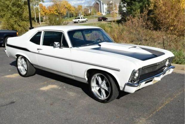 1970-Chevrolet-Nova45