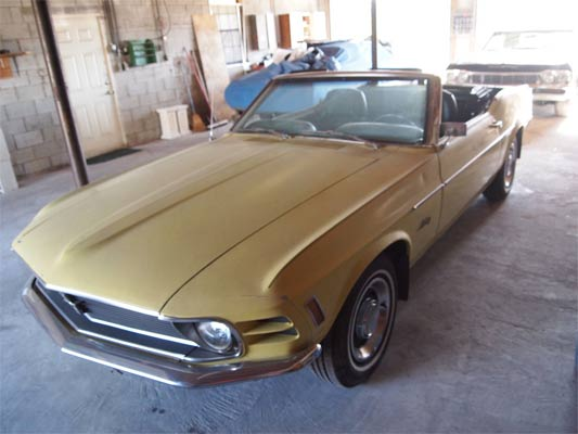 1970-Ford-Mustang-Convertible