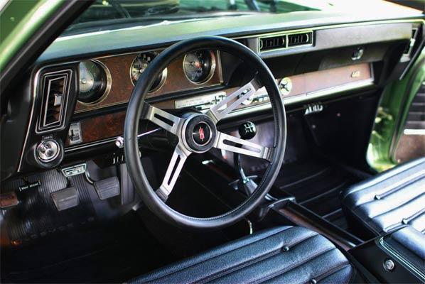 1970-Oldsmobile435