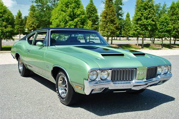 1970-Oldsmobile3
