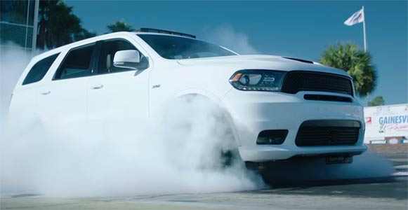 2018-Dodge-Durango-SRT-435
