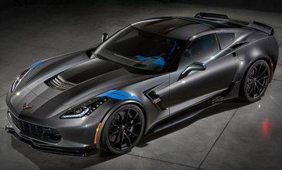 Corvette-Grand-Sport-456