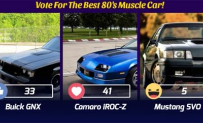 muscle-car-poll