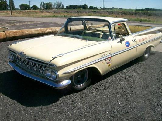 1959-Chevy-El-Camino