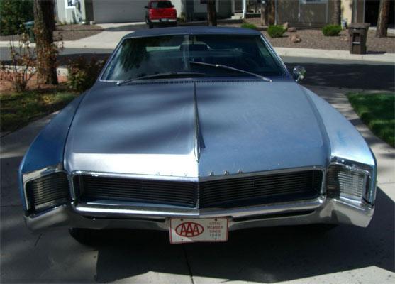 1966-Buick-Riviera-