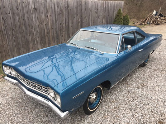 1968-Plymouth-Belvedere