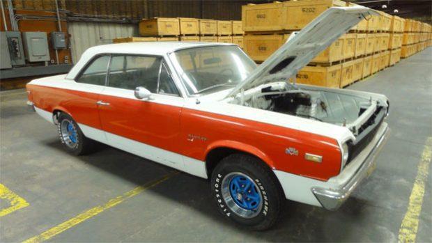 1969-AMC-Hurst