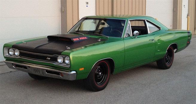 1969-Dodge-Coronet-