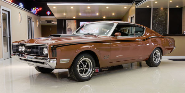 1969-Mercury-Cyclone