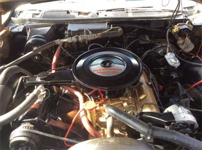 1969-Oldsmobile