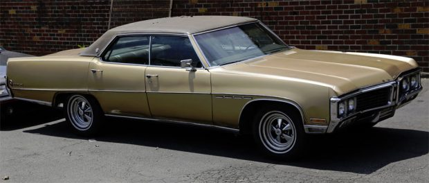 1970-Buick-Electra-225