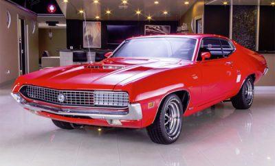 1970-Ford-Torino-GT3