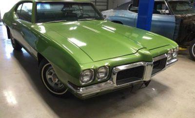 1970-Pontiac-Tempest-