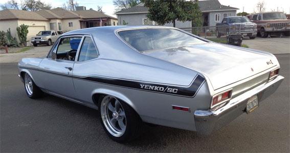 1972-Chevy-Nova-2