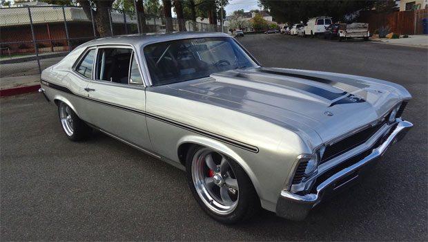 1972-Chevy-Nova