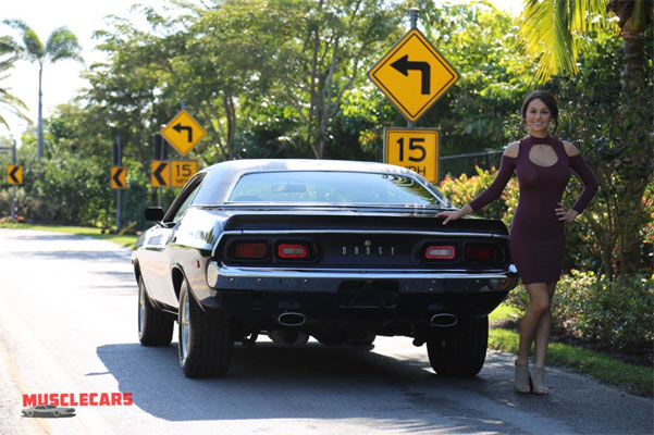 1973-Dodge-Challenger