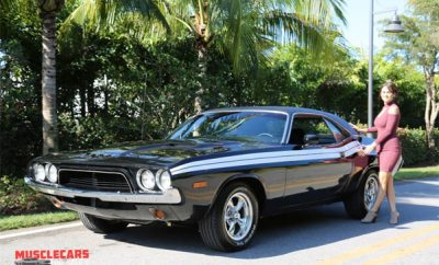 1973-Dodge-Challenger-