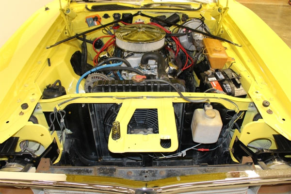 1973-Dodge-Charger-SE