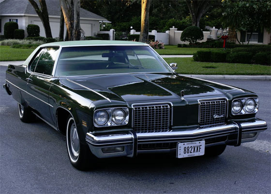 1974-Oldsmobile-Ninety-Eight-LS