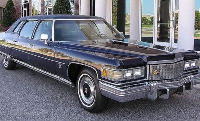 1975-Cadillac-Fleetwood-7867u