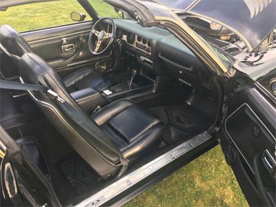 1979-Pontiac-Trans-Am45