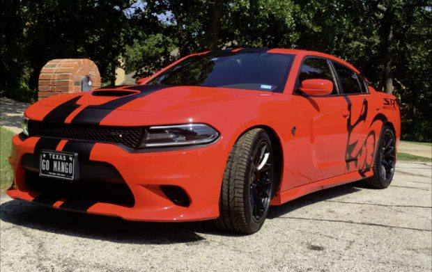 2016-Dodge-Charger-SRT45