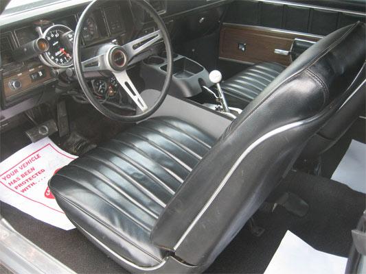 Buick-Skylark-GSX