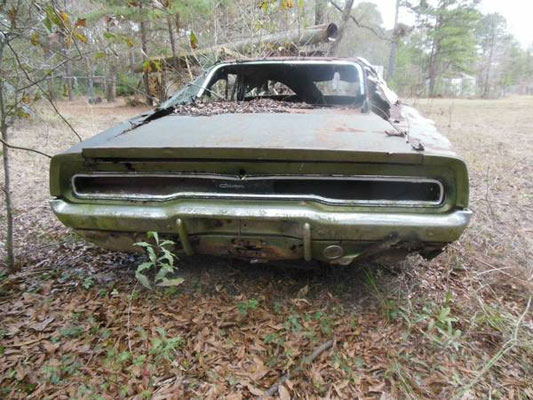 Dodge-Charger45