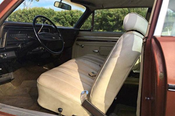 Grandmas-1972-Chevrolet-Nova