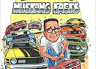 Steve-Magnantes-1001-Mustang-Facts-567th