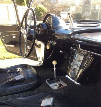 1962-Chevrolet-Corvette