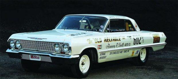 1963-Chevrolet-Z11