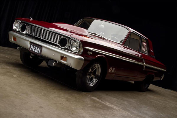 1964-Ford-Fairlane-Thunderbolt