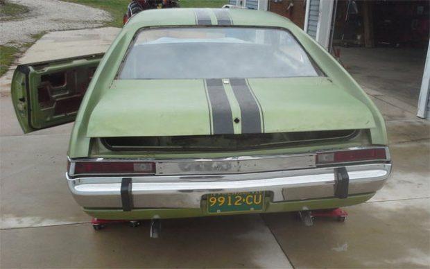 1968-AMC-AMX