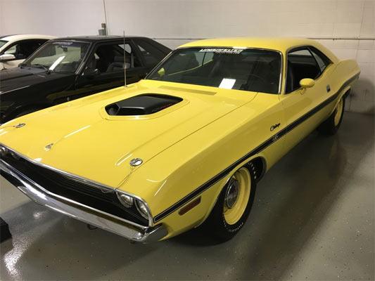 1970-Dodge-Hemi