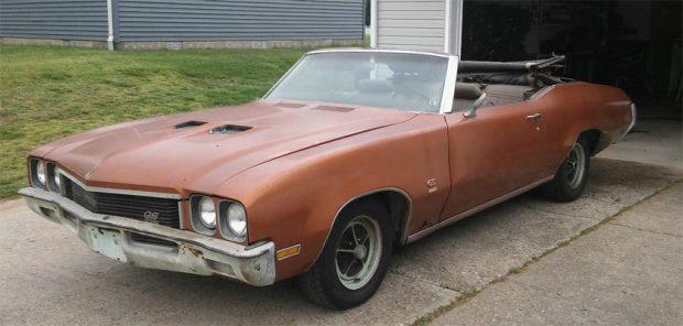 1972-Buick-Skylark