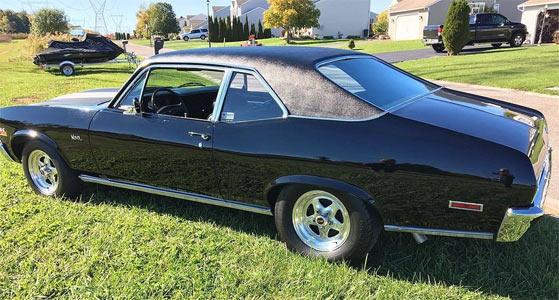 1972-Chevy-Nova-SS35