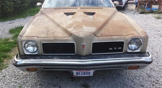 1973-Pontiac-GTO