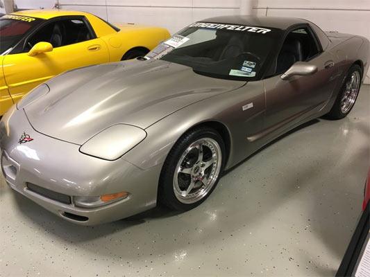 2000-Lingenfelter-Corvette