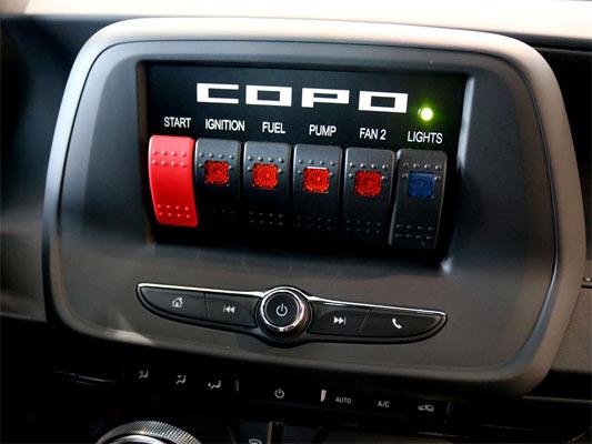 2017-COPO-Camaro
