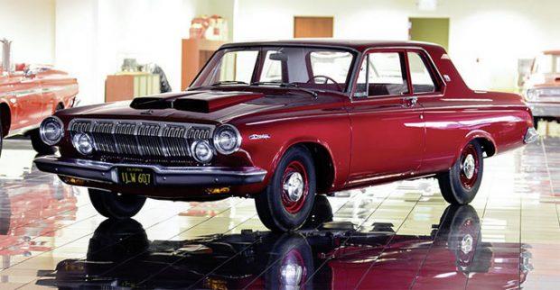 Dodge-330