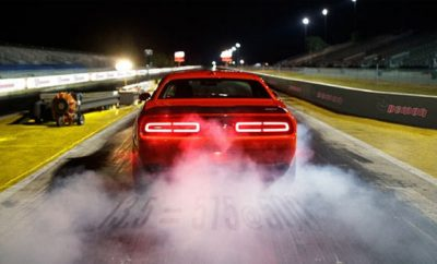 Dodge-Demon-