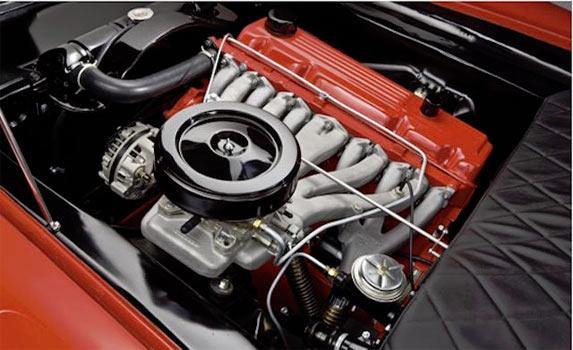 1960-Plymouth-XNR3