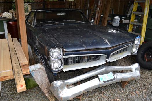 1967-Pontiac-LeMans