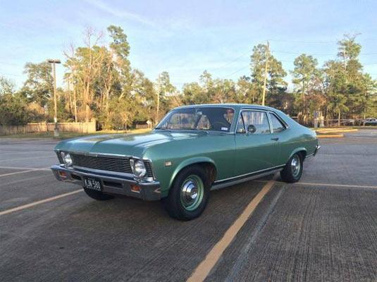 1968-Chevrolet-Nova