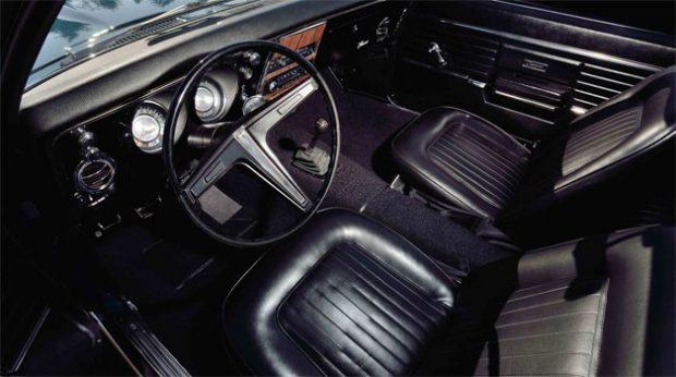 1968-Chevrolet-Yenko