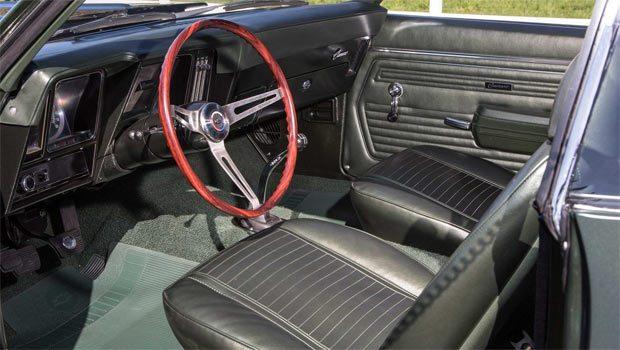 1969-Chevrolet-COPO