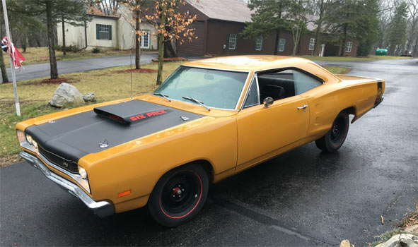 1969-Dodge-Coronet-A-12