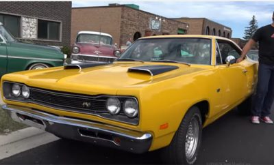 1969-Dodge-Super-Bee
