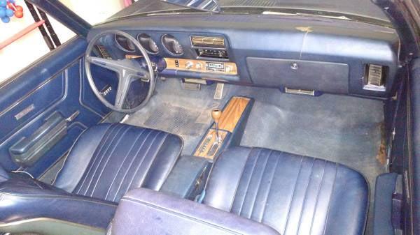 1969-Pontiac-GTO